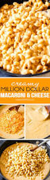 million dollar macaroni and cheese casserole video recipe