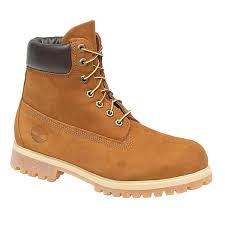 shoes timberland sale timberland men u0027s eurosprint ankle boots