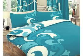 duvet turquoise duvet cover king fascinate green duvet covers