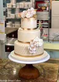 50th anniversary cake ideas 50th anniversary cake of the week