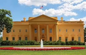 White House Renovation Trump by Photoshop Battle Predicts Trump U0027s White House Decor