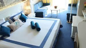 chambre d h e deauville adriatik hotel resort durres hotels com