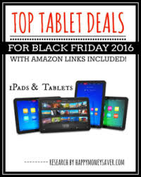 amazon kindle black friday deal 2016 top black friday deals 2015 amazon price comparison