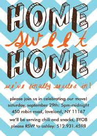 create easy housewarming party invitation wording templates