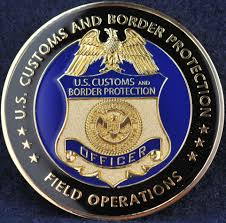 us customs and border protection vancouver preclearance