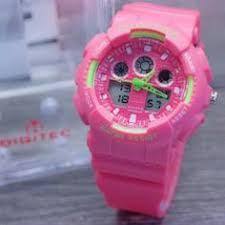 Jam Tangan Alba Jogja my cat jam tangan och katter