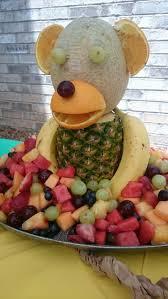 monkey themed baby shower ideas best 10 monkey party foods ideas on pinterest monkey birthday