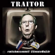 Mitch Mcconnell Meme - mitch mcconnell sad meme
