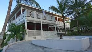 my my island real estate