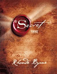 Curtains Meaning In Hindi Rahasya Hindi Of The Secret Buy Rahasya Hindi Of The Secret