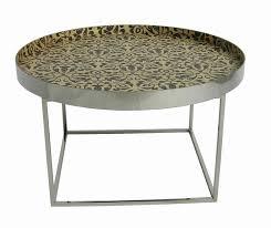 coffee table u2013 touchable