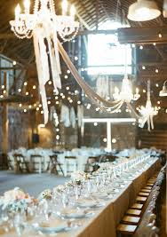 Wedding Chandeliers 994 Best Chandeliers U0026 Tree Hangings Images On Pinterest