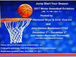 the 1 youth basketball tournaments directory indihoops com