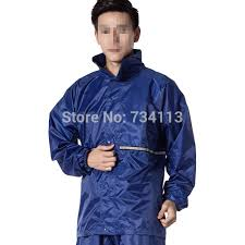raincoat for bike riders raincoat thin style and fashion electric bike riding raincoat rain