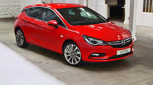 vauxhall usa opel astra 2016 features interior exterior youcar youtube
