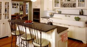 Kitchen Design Restaurant Kitchen Open Commercial Kitchen Design Bright Open Room