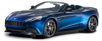 aston martin rapide official thread the car thread what car do you drive the cantina