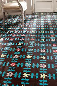 Viynl Floor Tiles Rosemary Vinyl Flooring Retro Vinyl Floor Tiles For Your Home