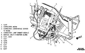 jd 314 wiring diagram wiring diagram schematics