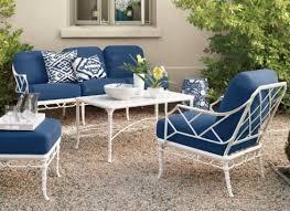 Patio Furniture Ocala Florida Vero Beach Furniture Store Sunshine Casual Furniture