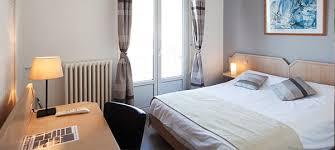 chambre d hotes fort mahon hôtel picardie baie de somme hotel restaurant bord de mer la terrasse