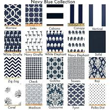 Navy Blue Curtains Navy And White Curtains Navy Blue Valance Curtains Navy Blue
