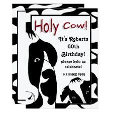 funny 60th birthday invitations u0026 announcements zazzle