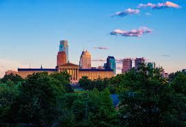 Philadelphia by Philadelphia City Guide Bitches Who Brunch