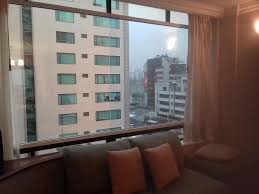 maycris apartment republica del salvador quito ecuador booking com