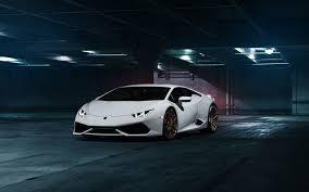 Lamborghini Huracan Gold - lamborghini huracan wallpaper hd wallpapersafari