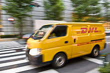 bureau dhl bruxelles dhl express wikivisually