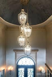 Foyer Chandelier Ideas Foyer Lighting Large Foyer Lighting Fixtures Large Lanterns Large
