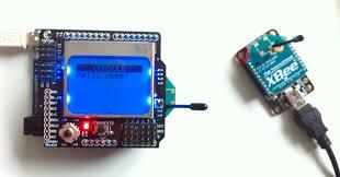 code zigbee arduino february 2012 arduinodev com