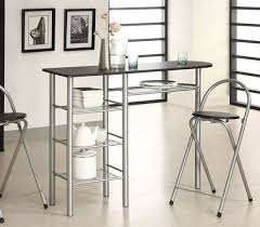 bar de cuisine conforama table de bar haute conforama table haute cuisine design with