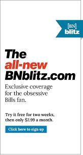 the buffalo news buffalo u0027s number one source for breaking news