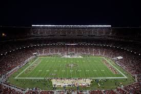 49ers vs seahawks 2014 thanksgiving time tv schedule live
