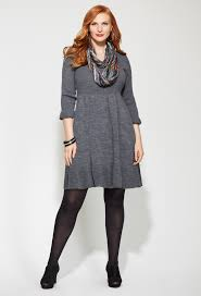 8 best sweater dresses images on casual professional