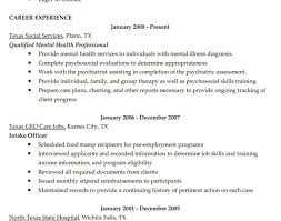 resume youth resume examples awesome daycare resume sample