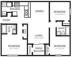 3 Bedroom Apartments Fort Worth Garden Gate Apartments Rentals Fort Worth Tx Apartments Com