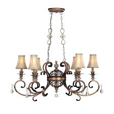 minka lavery lighting replacement parts minka lavery chandelier more about minka lavery lighting 1730 series