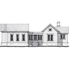 house plans by architects distant island house house plan c0543 design from allison ramsey