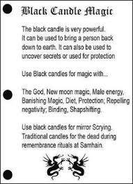doodle god wiki spell to bend someone s will books witches and magick