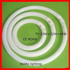 circular fluorescent light bulbs t9 circular cfl light bulb buy t9 circular cfl light cfl bulb