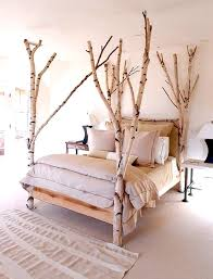 tree branch decor decorating with birch tree branches decorating with birch sand and