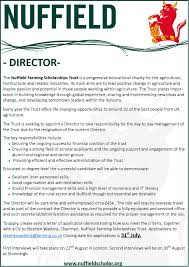 Resume Format Banking Jobs by Resume Format To Apply For Bank Jobs Latest Resume Format Template