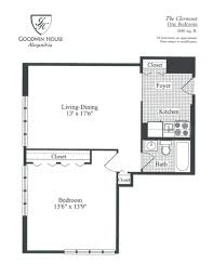 homes under 600 square feet cool 600 square foot house plans ideas best inspiration home