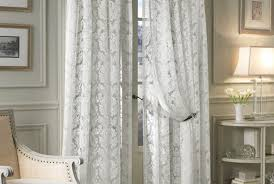 living room simple design window curtains design window curtains