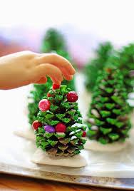 bricolage noël enfant u2013 idées créatives pour petits bricoleurs