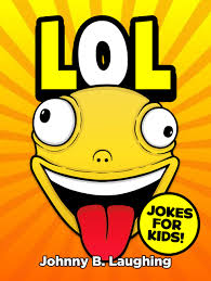 funniest thanksgiving joke buy jokes for kids 101 thanksgiving jokes for kids that you won u0026