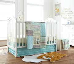 teal crib bedding set arrow baby bedding medium size of nursery crib bedding set as well